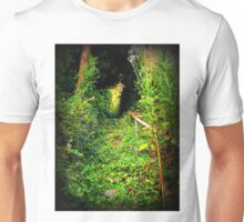 I See A Way  Unisex T-Shirt