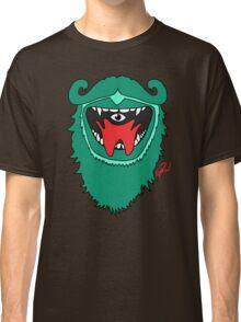 The Freak by Jesse Lebon Classic T-Shirt