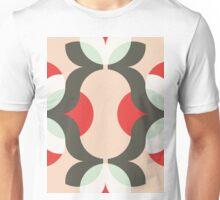 OPTIC 10 Unisex T-Shirt