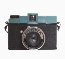 Diana camera Kids Clothes