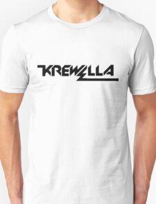 Krewella T-Shirt