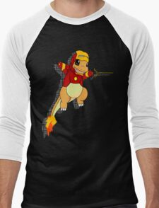 IronCharmander T-Shirt
