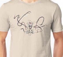 Symbiot Unisex T-Shirt