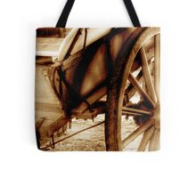 Steller CARTography Tote Bag