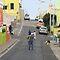 Life/scenes on the Streets of AFRICA | Straatlewe/tonele in Strate in AFRIKA