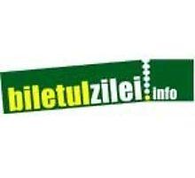 biletulzilei.info logo by sportexpert