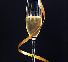 Celebrations by createdtocreate