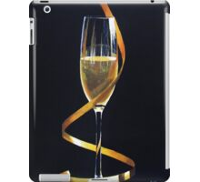 Celebrations iPad Case/Skin