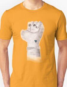 Diamond. T-Shirt