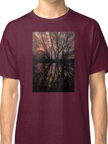 Misty Mystery Classic T-Shirt