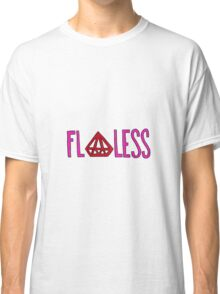 Flawless Classic T-Shirt
