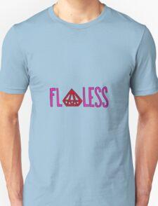 Flawless Unisex T-Shirt