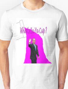 Drank Shirt T-Shirt
