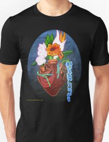Loving heart T-Shirt