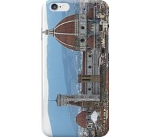 A Classic View iPhone Case/Skin