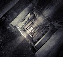 The End Of The Story by Vladimir Konovalov