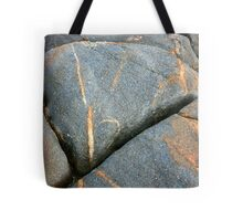 The Intersection Tote Bag
