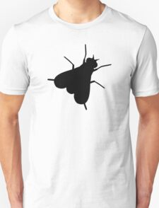Fly Insect Unisex T-Shirt
