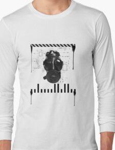 Future Wear 9.0 Long Sleeve T-Shirt