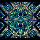 Crystal Blue by Dreamscenery