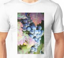 Grapes of Wrath Unisex T-Shirt