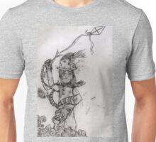 What's the rush Unisex T-Shirt