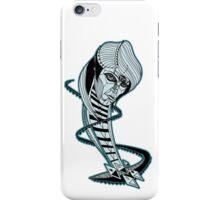 Digital M iPhone Case/Skin