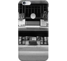 """""""Chicago history"""" iPhone Case/Skin"""