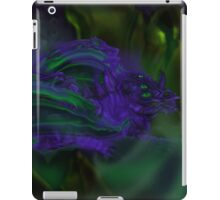 Digital Dragons! iPad Case/Skin