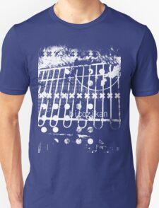 Inner City Binge T-Shirt