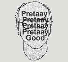 Larry David: Pretty, Pretty, Pretty, Good. by Filmowski