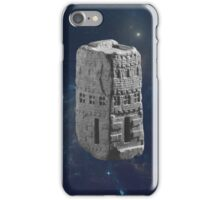 The Tome of Pure Forgiveness. iPhone Case/Skin
