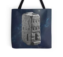 The Tome of Pure Forgiveness. Tote Bag
