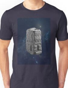 The Tome of Pure Forgiveness. Unisex T-Shirt