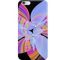 Magical Mystery iPhone Case/Skin