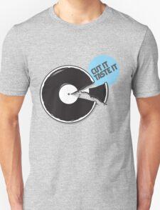 Cut it / Taste it T-Shirt