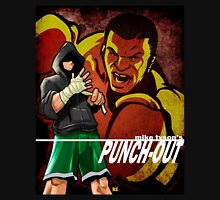 mike tysons punchout! Tank Top