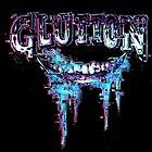 GLUTTON by the-fairweather