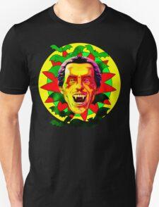 Dracula in the sun  T-Shirt