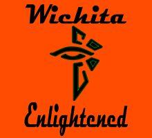 Wichita Enlightened Unisex T-Shirt
