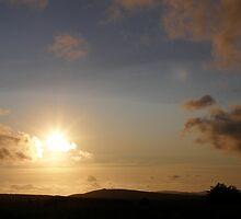 Grainin Dreams  Donegal Ireland by mikequigley