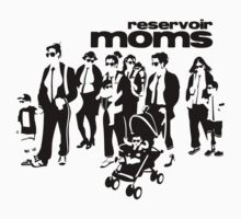 Reservoir Moms Kids Clothes