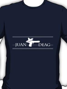Juan Deag T-Shirt