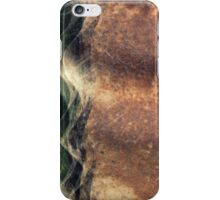 Magpie Springs - Montage 6 iPhone Case/Skin