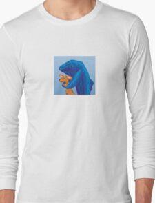 Hugs!!! T-Shirt