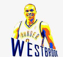 Westbrook Stencil Design by nbatextile