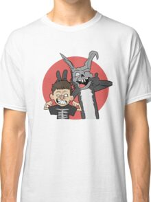 Donnie And Frank #2 Classic T-Shirt