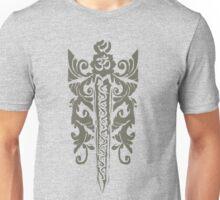 Sword of Truth Unisex T-Shirt