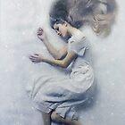 The Cold Oblivion by Jennifer Rhoades