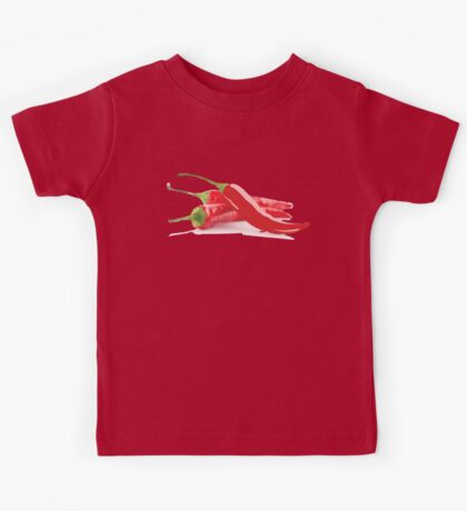Even better than the band! Kids Tee